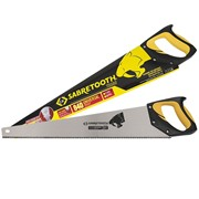 T0840 20 CK Tools Sabretooth Trade Hand Saw Universal 20in 7TPI/8PPI